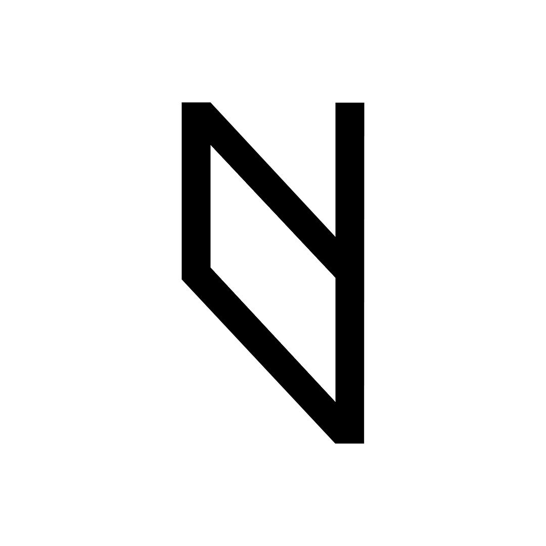 logo gennemsigtig