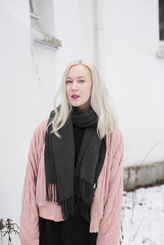 Ingvild-Lothe-foto-Heidi-Furre