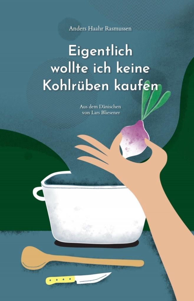 Cover-Kohlrüben